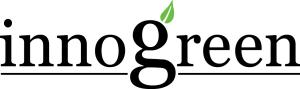 logo MSoffice