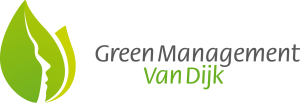 logo greenmanagement 2
