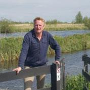 Wim van Wingerden