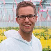 Willem Valstar