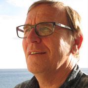 John Hendrikx