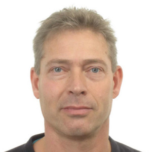 André Kool